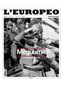 Spisanie-L'Europeo-N10-MEDIITE - oktomvri-2009-51444-0-220x300