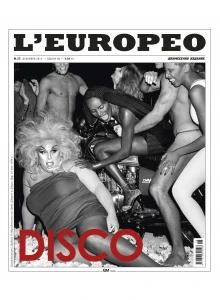 Spisanie-L'Europeo-N17-DISCO - dekemvri-2010-51451-0-0-220x300