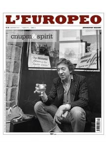 Spisanie-L'Europeo-N18-Spirt-amp-Spirit - fevruari-2011-51452-0-220x300