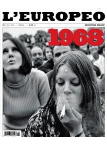 Spisanie-L'Europeo-N2-1968-Nay-dalgata-godina - yuni-2008-51436-0-1-220x300
