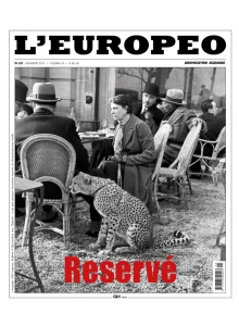 Spisanie-L'Europeo-N22-Reservé - otkomvri-2011-51456-0-220x300