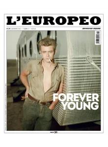 Spisanie-L'Europeo-N29-Forever-Young - dekemvri-2012-51461-0-220x300