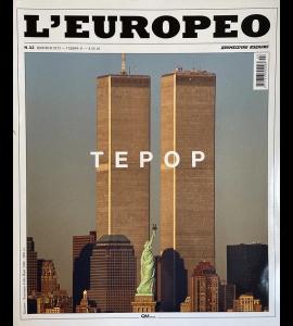 Spisanie-L'Europeo-N32-TEROR-yuni - yuli-2013-51275-0-2-600x600