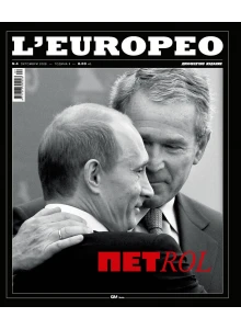 Spisanie-L'Europeo-N4-PetROL - oktomvri-2008-51438-0-220x300