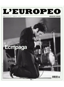 Spisanie-L'Europeo-N41-Estrada - dekemvri-2014-51470-0-220x300
