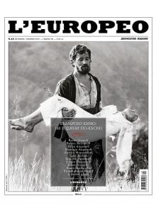 Spisanie-L'Europeo-N46-Balgarsko-kino-100-godini-po-kasno - oktomvri - noemvri-2015-51473-0-220x300