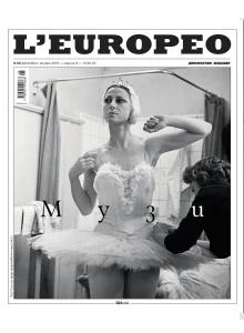Spisanie-L'Europeo-N65-MUZI - yanuari - fevruari-2019-51489-0-220x300