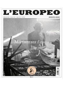 Spisanie-L'Europeo-N70-150-godini-ot-razhdaneto-na-Mahatma-Gandi--dekemvri-2019-51492-0-1-220x300